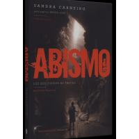 Abismo - Coleção Exploradores da Luz - Vol. 3