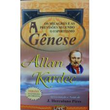 GENESE, A  - ( LAKE ) NORMAL