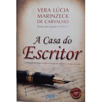 CASA DO ESCRITOR (A)