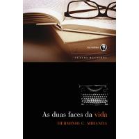 DUAS FACES DA VIDA (AS)