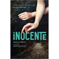 Inocente - Coleção Exploradores De Luz - Vol.4