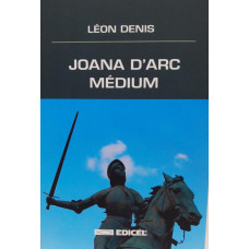 JOANA D´ARC - MEDIUM