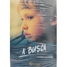 BUSCA - A