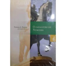 CAVALEIRO DE NUMIERS  - O