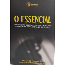 ESSENCIAL - O