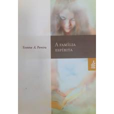 FAMILIA ESPIRITA - A