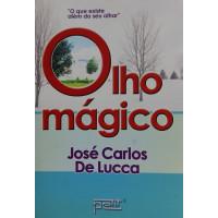 OLHO MAGICO