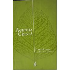 AGENDA CRISTÃ (Normal)