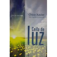 CEIFA DE LUZ ( Bolso )