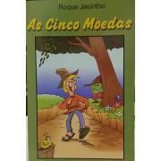 CINCO MOEDAS - AS