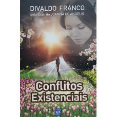 CONFLITOS EXISTENCIAIS - VOL.13