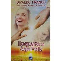 DESPERTE E SEJA FELIZ VOL.7
