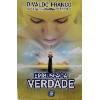 EM BUSCA DA VERDADE - Serie Psicologica Vol.15