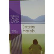 ENCONTRO MARCADO