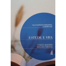 ESTUDE E VIVA