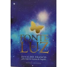 FONTE DE LUZ