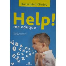 HELP - ME EDUQUE