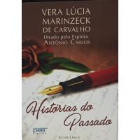 HISTORIAS DO PASSADO