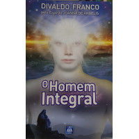 HOMEM INTEGRAL - O