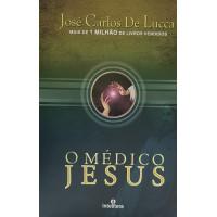 MEDICO JESUS - O