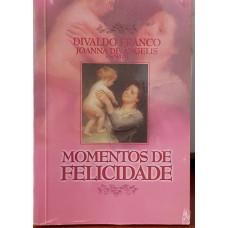 MOMENTOS DE FELICIDADE (Bolso )