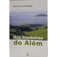 NAS FRONTEIRAS DO ALEM