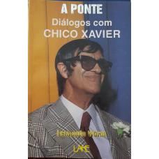 PONTE , A