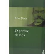 PORQUE DA VIDA - O