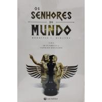 SENHORES DO MUNDO - OS