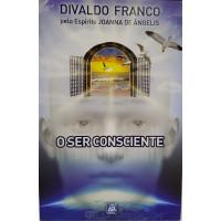 SER CONSCIENTE, O - SERIE PSICOLOGICA VOL.5