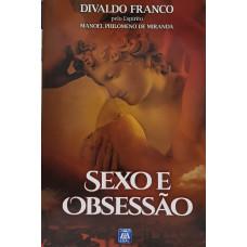 SEXO E OBSESSAO