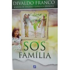SOS -  FAMILIA