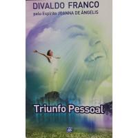 TRIUNFO PESSOAL - SERIE PSICOLOGICA VOL.12