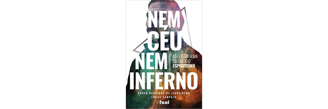 Nem Ceu Nem Inferno