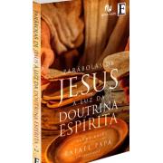 Parábolas de Jesus À Luz da Doutrina Espírita - Volume 2