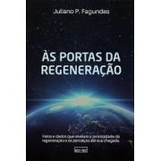 PORTAS DA REGENERAÇÃO ÀS