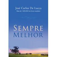 SEMPRE MELHOR